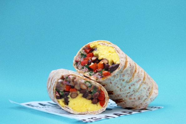 Breakfast-Burrito-Large