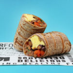 Breakfast-Burrito-Low-Carb
