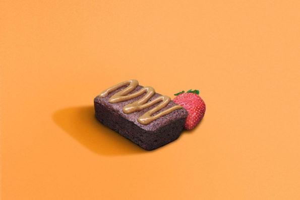 Cacao-Chocolate-Brownies