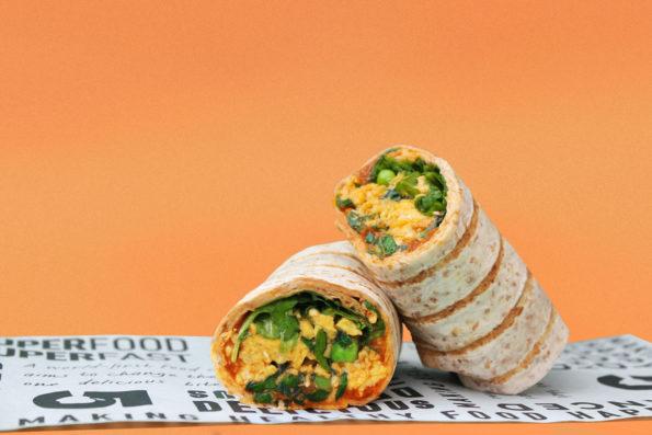 Classic-Breakfast-Wrap-Large