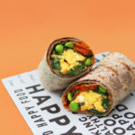 Classic-Breakfast-Wrap-Low-Carb
