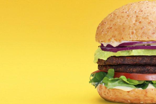 Epic-Veggie-Burger-Second-Pic