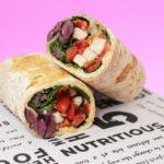 Meditteranian-Chicken-Wrap-Large