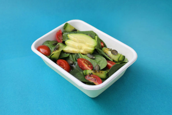 Superfood-Side-Salad-main-pic
