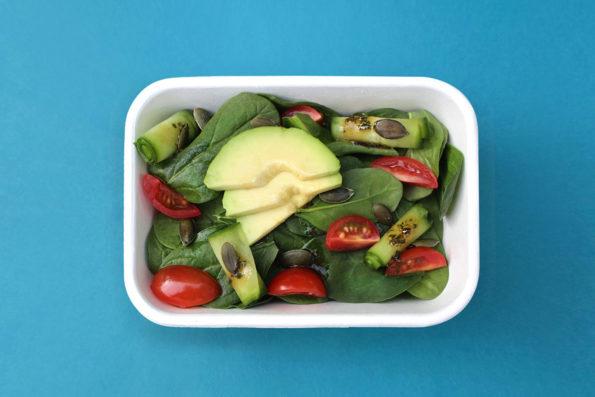 Superfood-Side-Salad-second-pic