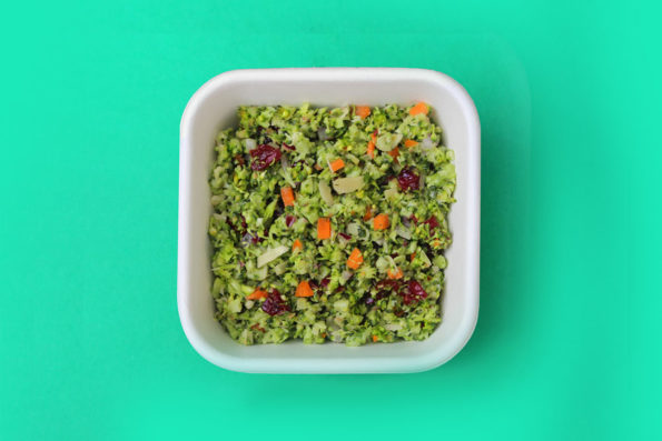 Superfood-Slaw-second-pic
