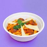 Superfood-pasta-Gluten-Free