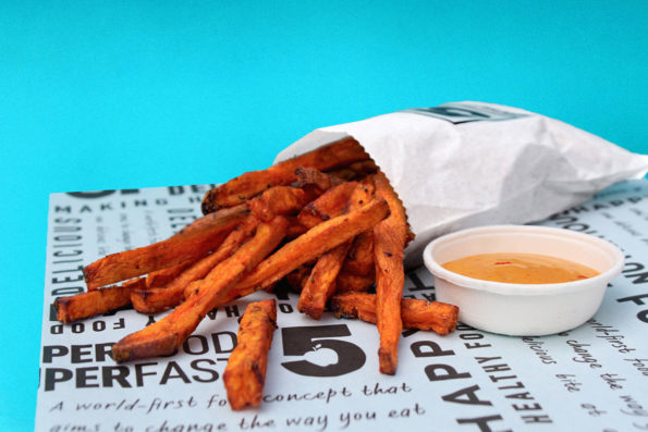 Sweet-Potato-Fries-main-pic