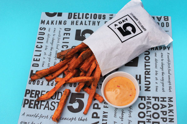 Sweet-Potato-Fries-second-pic
