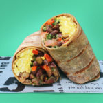 Vegan-Breakfast-Burrito-Low-Carb