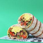 Vegan-Breakfast-Burrito-large