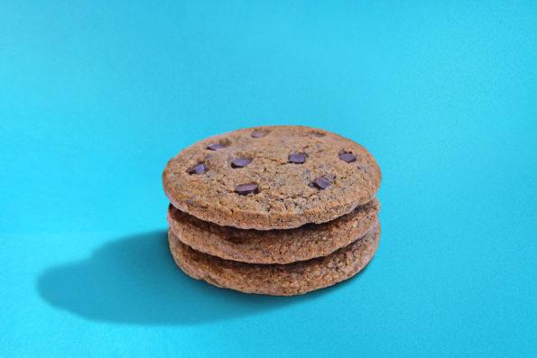 Vegan-Choc-Chip-Cookie-2