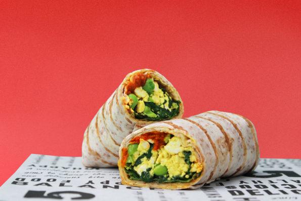Vegan-Classic-Breakfast-Wrap-Large