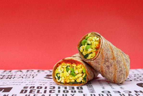 Vegan-Classic-Breakfast-Wrap-Low-Carb