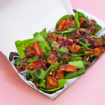 Vegan-House-Salad