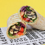Vegan-Meditteranian-Wrap-Large